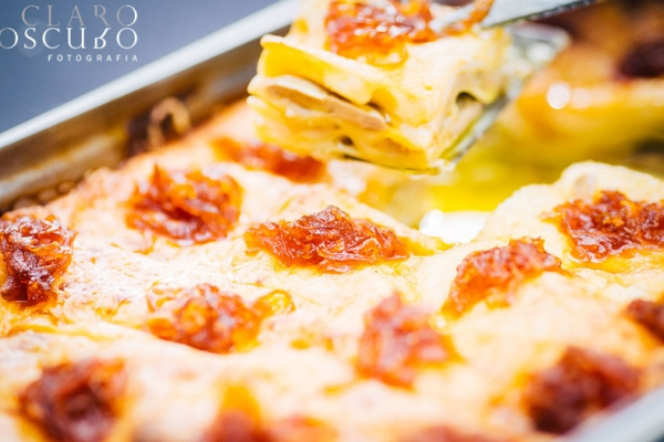 cocina14AE134D81-6359-71E9-7DCF-90CA7BA37BCB.jpg