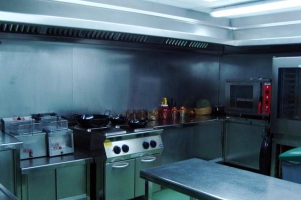 cocina194806285-21C7-1F46-CE7E-1379BB5807C2.jpg