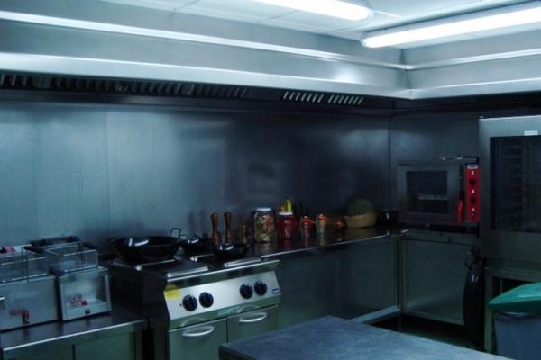 cocina247D98306-FEA9-5B08-0CFD-327DE2ACA9EB.jpg