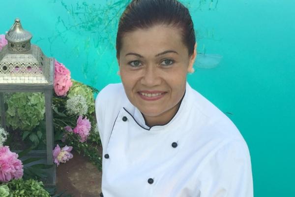 cocina41B8D02B8-C9F3-34DB-9F3E-C167871E5951.jpg